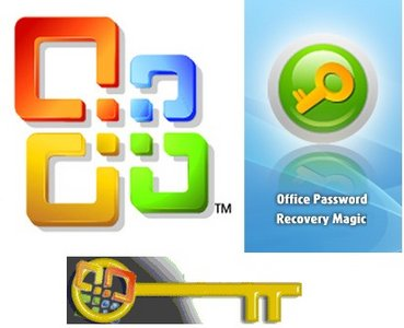 Office Password Recovery Magic 6.1.1.286