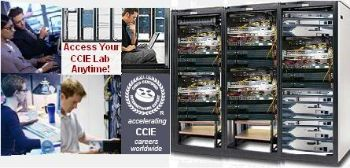 CCIE Learning Layer 2 Attacks and Their Mitigation