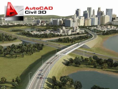 free  autocad civil 3d 2012 crack 32 bit free  torrent