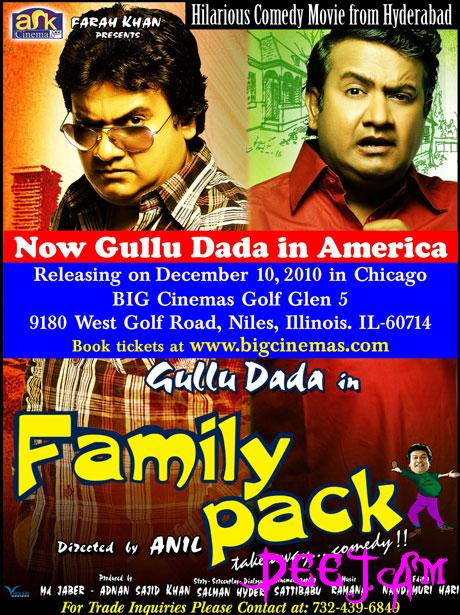 family hindi movies