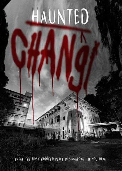 Haunted Changi (2010) DVDRip b