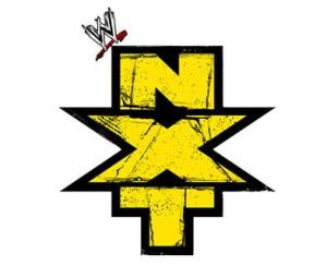 WWE.NXT.22.03.2011.H264 MPEG-4 AVC [+1Links] - Watch Online and ...