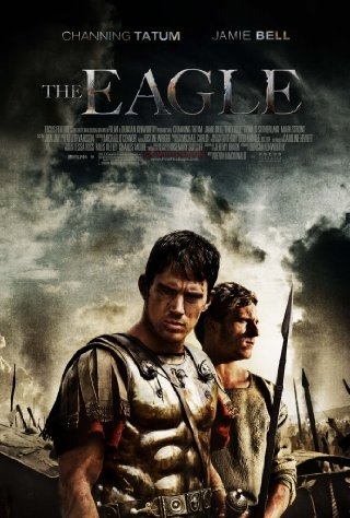 theeagbcb The Eagle (2011) RC BDRip XVID AC3 HQ Hive CM8