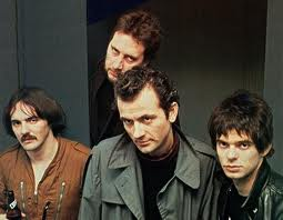 The Stranglers Discography (1977-2009) Free Downloads - Rapid4All