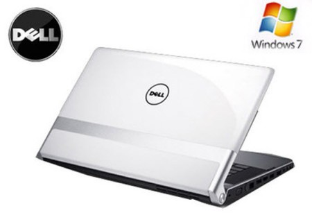 Microsoft Windows 7 Professional Dell OEM x86 2010 Recovery DVD  [FILESERVE][UPLOADING][BITSHARE]