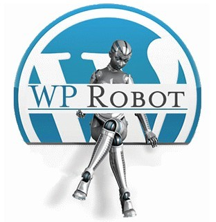 Wprobot 3.3 Nulled
